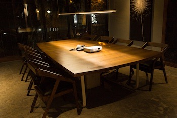 dining-table-lighting